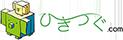 会津若松市で不動産の相続、ご相談なら「ひきつぐ.com」へ!